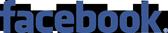 FacebookLogoWeb
