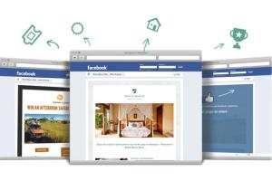 SocialManagementSuite