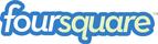 FoursquareLogoWeb