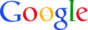 GoogleLogoWeb