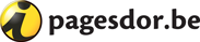 PagesdorLogoWeb